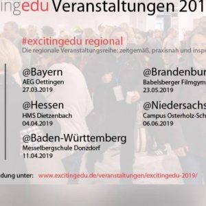 Exciting Edu Regional 20190115_201019